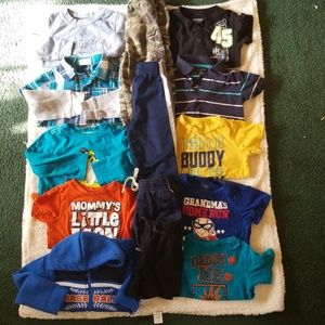 Other - 18 month BUNDLE!